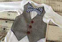 boys wedding outfit