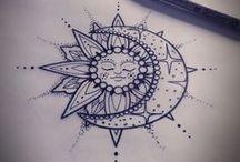 Sxedia Tattoo