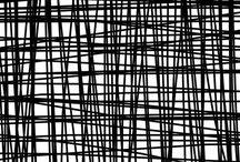 Fiebre de lineas