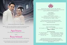 The Royal Wedding / When we come as one ♥♥♥