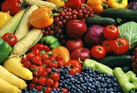 Health & Nutrition / by Sports 4 All