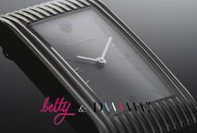Reflet, story of an icon with Betty Autier & Mathieu Lebreton / The Reflet watch is back today on the wrists of trendsetters Betty Autier and Mathieu Lebreton and confirms that it is truly timeless: it possesses the subtle charm of a great classic.  Stroll through the enchanted world of this iconic creation, in a four-part visit led by photographers Julot Bandit and Julien Drapier.