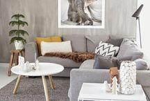 Teppich Wohnzimmer