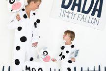 Dada 1st Birthday / by Jaclyne Breault