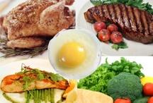 Amino Acids Health Benefits