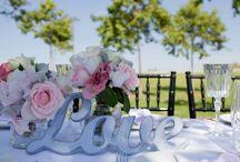Wedding Design עיצוב אירועים / Wedding Design עיצוב אירועים
