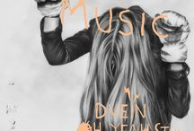 Escola de músicos