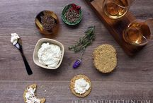 Outlander Inspired Food, Drink & Gifts / We love the Outlander series and have selected a special range of items that are totally Outlander inspired.