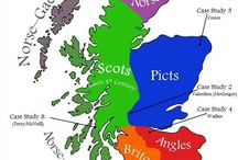 Genealogy Scotland