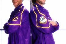 Fiorentina forever