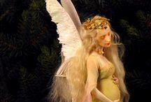 pregnant fairies
