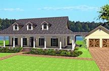House plans / by Lanie Ridgway