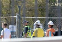 Construction News
