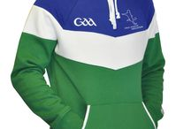 Irish Products / Show off your heritage or love or Ireland with our Irish Apparel!