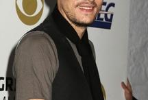 John Mayer Clothes