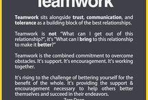Mammoth Marketing- Teamwork / Mammoth Marketing, Auroa, CO, reviews, mammothmarketinginc.com