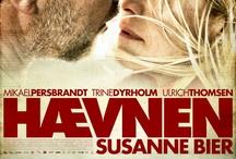 films i love
