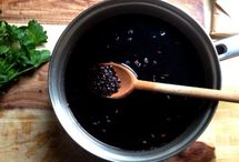 How do I... / Wondering how to prep salt preserved salina capers? Cook venere rice? How to make polenta taragna? We've got answers!