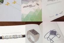 Preview 2015 - Fruição / Joias da VIKX no Preview Design de Joias e Bijuterias 2015.  *Catálogo produzido pelo Sebrae, IBGM e ApexBrasil.  https://pt-br.facebook.com/VIKXJOIASCONTEMPORARY