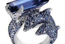 Jewels !!!