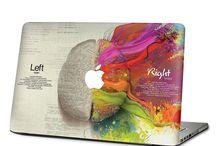 macbook air skin