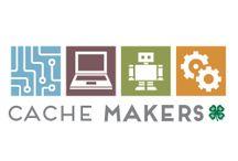 Maker Groups / Maker Groups in Cache Valley