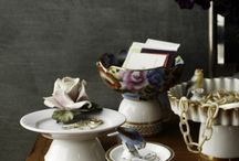 Decorating on a dime / by Donna Gray