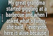 Citate amuzante