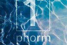 The Phorm Phamily