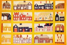 school house quilts