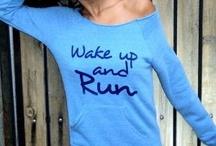 Идея логогрифом футболки