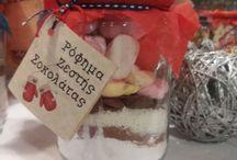 Christmas Bazaar 2014 / Δημιουργίες των μαθητών μας για το Χριστουγεννιά Φιλανθρωπικό Παζάρι που διοργάνωσαν!  https://m.facebook.com/208668706006523/albums/317666021773457/