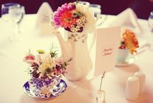 teapots and teaparties