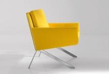 Vincent Van Duysen / furniture