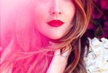 Pink Pavlina