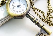 Hodinky watch