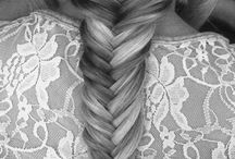 #Hairstyle_#goals