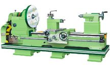 Lathe Machine,