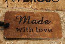 Valentine's day is coming!  È il momento di sorprendere i vostri clienti! / È il momento di sorprendere i vostri clienti! Valentine's day is coming!   #sanvalentino #packaging #love #articolidaregalo #verona #brescia   Scopri di più su:  http://www.ambroso.it/catalogo/s-valentino-festa-della-mamma-106