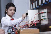 JCDM College of Engineering