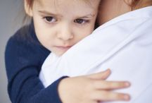 Toddlers l Niños / Tips para cuidarlo en su desarrollo. ¡Crece muy rápido!