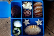 Kids' Meals and Snacks