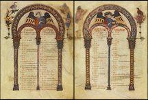 Visigothic art