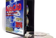 AutoCAD 2016 para Diseño Mecánico Industrial