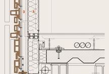 detal (construction)