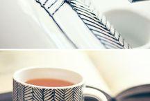 DIY_Ceramic