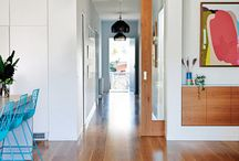 Home - Sliding Doors