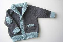maglia bimbo