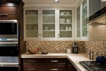 Quality Custom Cabinetry - QCCI / QCCI markets, designs, manufactures and delivers superior cabinetry.