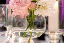 Peťčina svatba